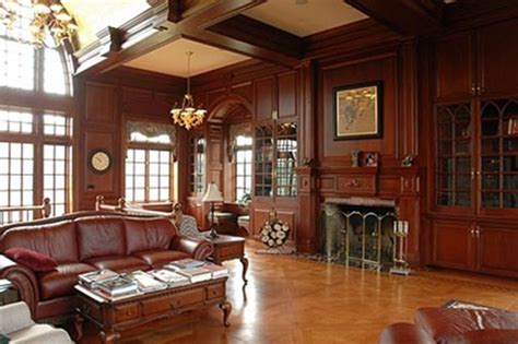 living room in mansion old mansion rooms www pixshark com images galleries