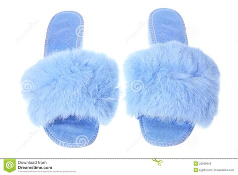 brunch scheune dresden neustadt bedroom slippers clipart slippers cliparts bedroom