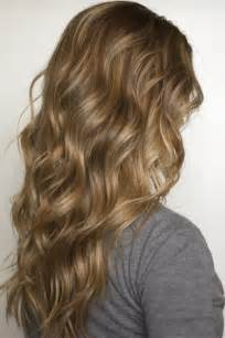 Next time you curl your hair take these tips into consideration