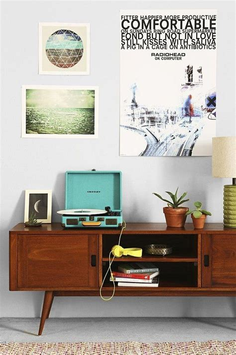 Modern Retro Home Decor by Best 25 Modern Retro Ideas On Pinterest Modern Retro