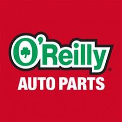 O Reilly Auto Parts O Reilly Auto Parts