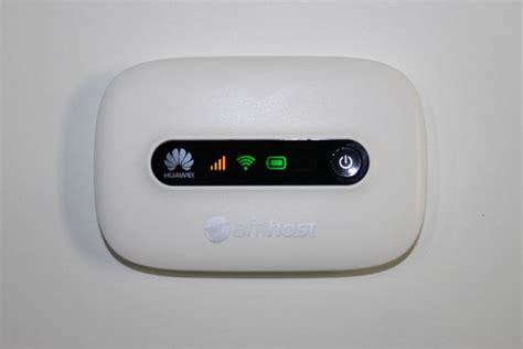 mobile mifi device afrihost mobile tested