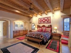 Southwest Bedroom Decor 12 Best Images About Southwest Master Bedroom On Pinterest