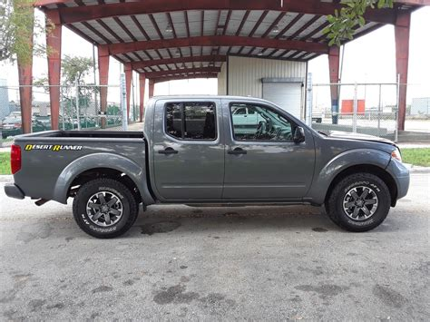 2017 Nissan Frontier King Cab by 2017 Nissan Frontier King Cab 2019 2020 Top Car Designs