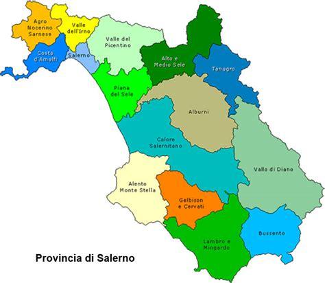 popolare di salerno provincia uniposms universit 224 popolare nuova scuola