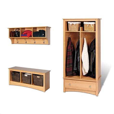 entryway coat rack with bench runtime error