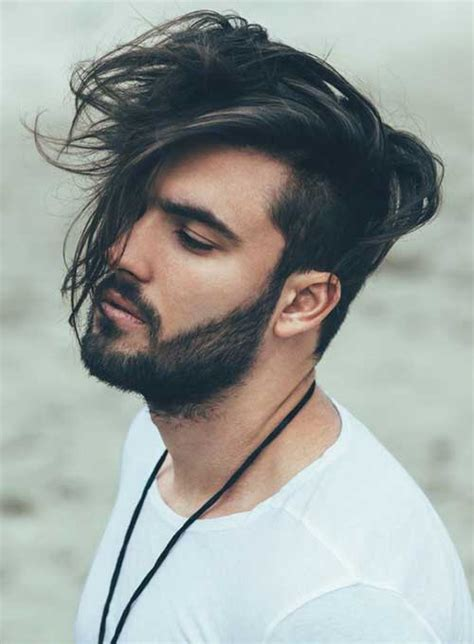Undercut Hairstyle Hair by Striking Undercut Hairstyles Mens Hairstyles 2018