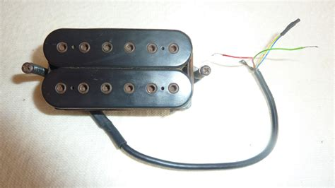 dimarzio dp159 wiring diagrams repair wiring scheme