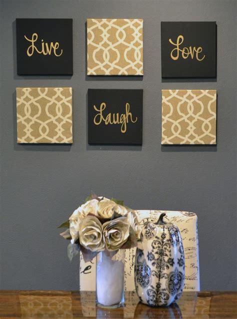 black gold bedroom ideas  pinterest black