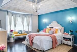 Pics Of Bedrooms Bedroom Designs Bedroom Bedroom Interior Designs