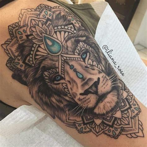 leon tattoo designs 24 best tatuaggio con images on simple