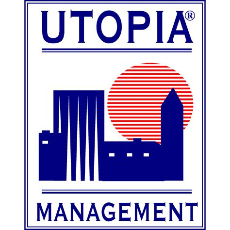 Property Management Companies Property Management Companies Near Me In Ontario