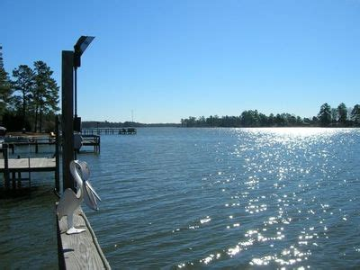 fish house marion sc vrbo taw caw creek vacation rentals