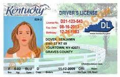 wisconsin drivers license template template wisconsin drivers license editable photoshop file