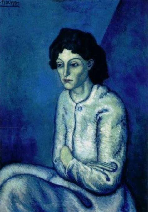 picasso paintings cost top 10 most expensive paintings of all time shockblast