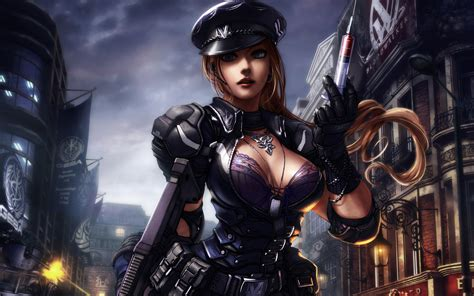 wallpaper game woman zombie online game wallpapers hd wallpapers id 10345
