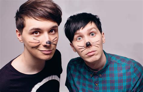 wallpaper dan cat 10 times dan and phil accurately explained college life