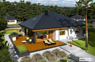 house designes 15 admirable single storey house design with plans