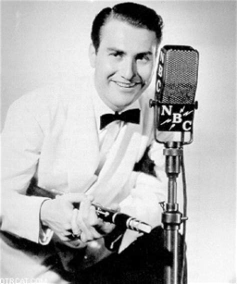 jazz shaw biography artie shaw biography birthday trivia american