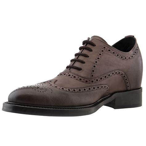 womens elevator shoes houston w