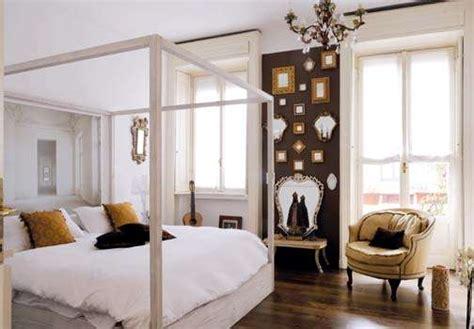 colore muri da letto colori pareti per la da letto