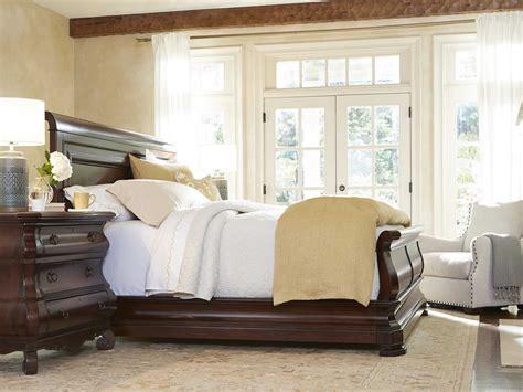 universal furniture 987356 summer hill night table bedroom