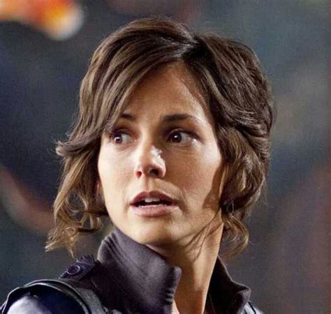stephanie szostak hairstyles 33 best the short cut images on pinterest short films