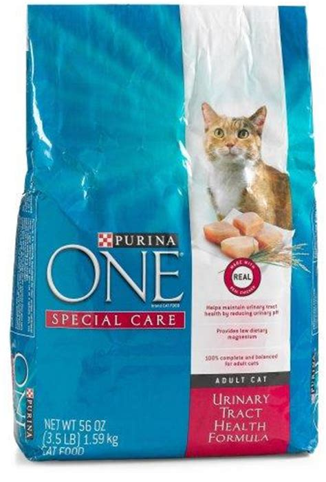 purina one food coupons 301 moved permanently
