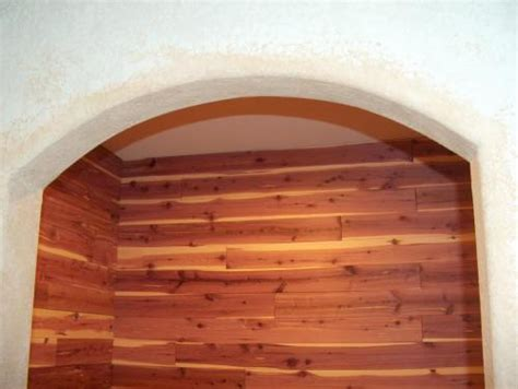 Cedar Closet Panels Lowes by Cedar Closet Liner Planks Winda 7 Furniture