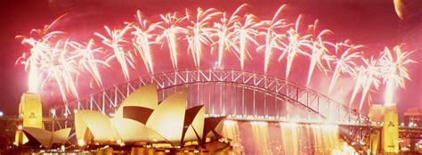 years eve cruises sydney nye fireworks
