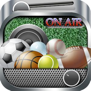 O Q Sport free sports radio android apps on play