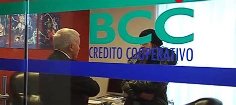 di credito cooperativo leverano tgnorba24 sulla bcc leverano