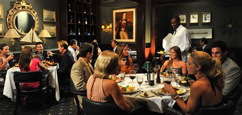 dinner restaurant bahamian club bahamian traditional cuisine atlantis