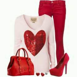 valentines clothes best 25 s day ideas on