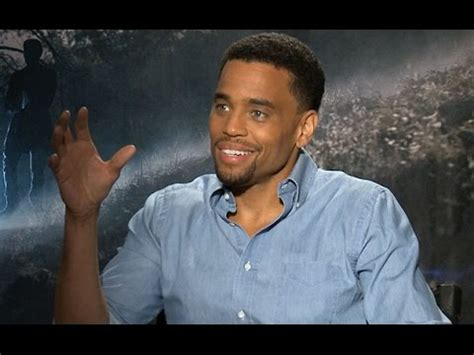 michael ealy romance movies download the perfect guy behind the scenes movie broll