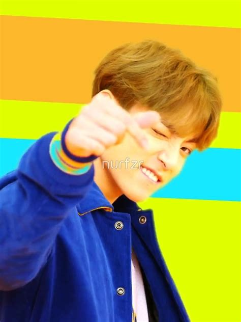 Awesome Kids Bedrooms quot bts jungkook dna quot posters by nurfzr redbubble