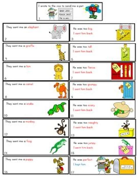 themes zoo story 12 best pets vet theme images on pinterest preschool