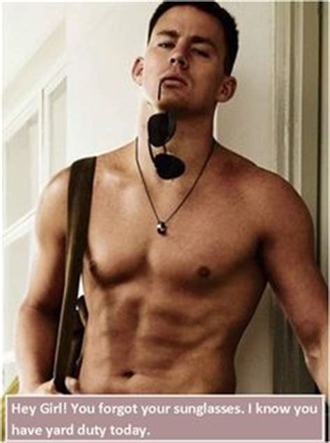 channing tatum biography in spanish 1000 images about hey girl on pinterest hey girl