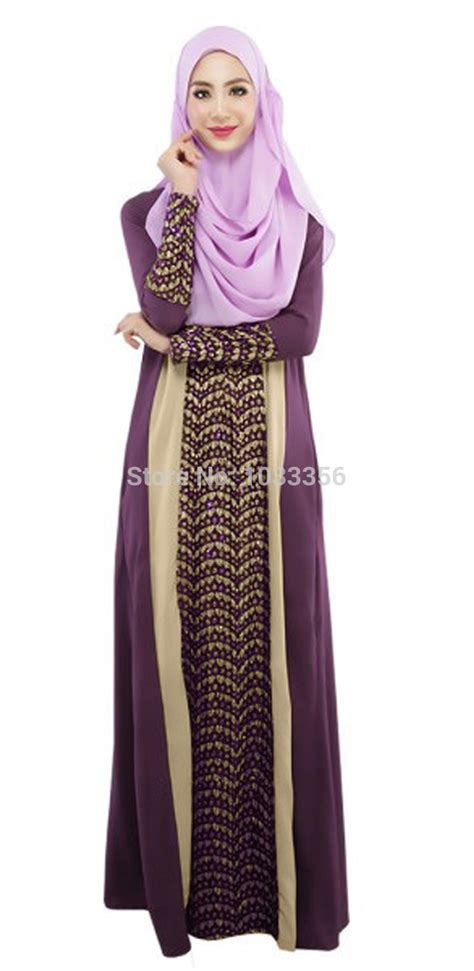Abaya Turkey 43 abaya turkish clothing muslim dress islamic clothes for robe musulmane jibabs