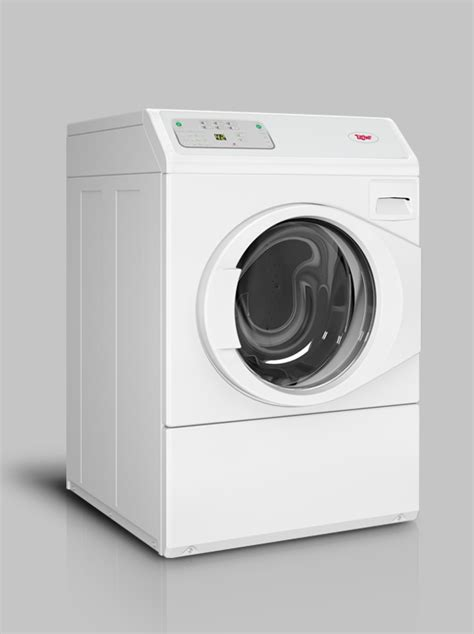 image gallery laundry washer