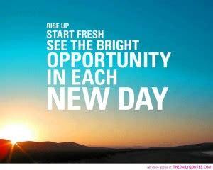 Up Fresh 160 Gram brighter days ahead quotes quotesgram