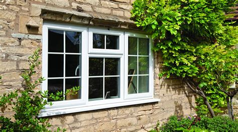 Upvc Cottage Windows by Glazing In Enfield And Enfield Windows