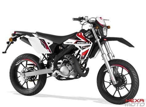 50ccm Motorrad Hm by Choisir Sa 50cc Hexa Moto