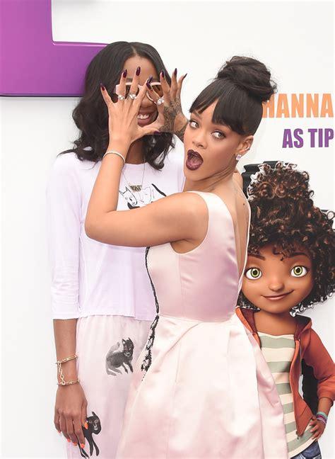Rihanna And Forde by Rihanna And Forde Photos Photos Zimbio