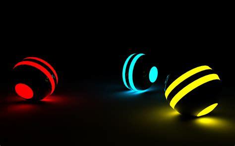 light up balls colored light up balls 2 by askyous on deviantart