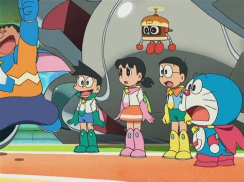 doraemon upcoming film cinema com my quot doraemon quot still going on strong after 42 years