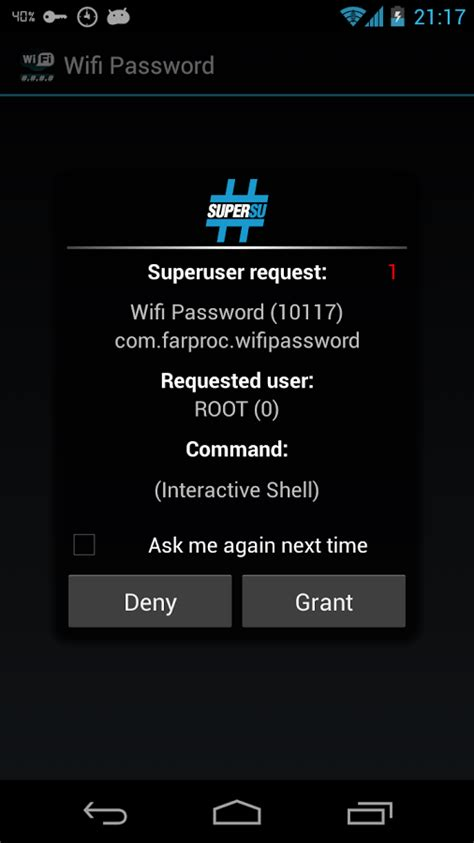 hack wifi apk root wifi password root android apps on play