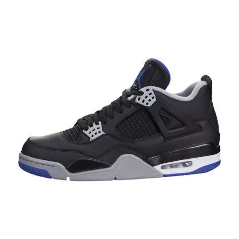 air jordan 4 iv c air jordan iv 4 retro 189 99 sneakerhead com