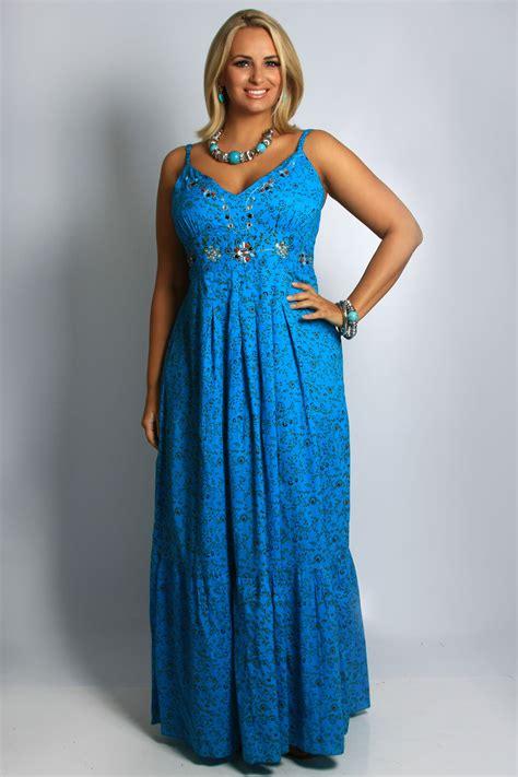 Plus Find Plus Size Maxi Dresses Kmart Prom Dresses