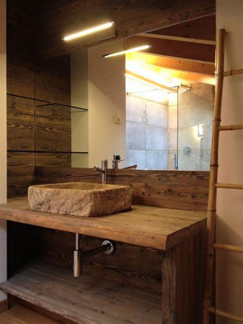 foto in legno emejing bagni in legno images acrylicgiftware us